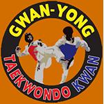Gwanyong Taekwondo Club Poitiers - Mirebeau (86, Poitou-Charentes)