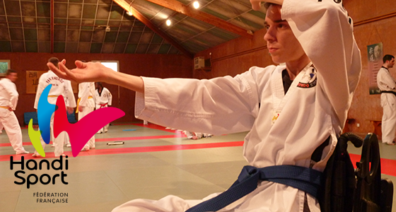 gwanyong-handicap-handisport-taekwondo