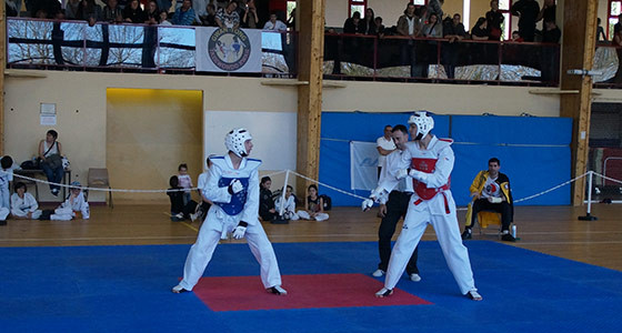 gwanyong-taekwondo-competitions-limoges