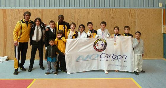 gwanyong-taekwondo-competitions-poitiers