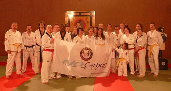 gwanyong-taekwondo-poitiers