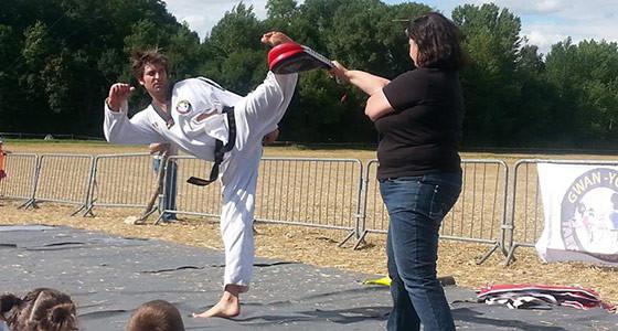 gwayong-taekwondo-rodrigo-lacattiva