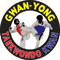Inscription en ligne - Gwanyong Taekwondo Kwan